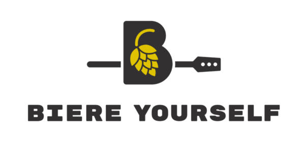 Biere Yourself